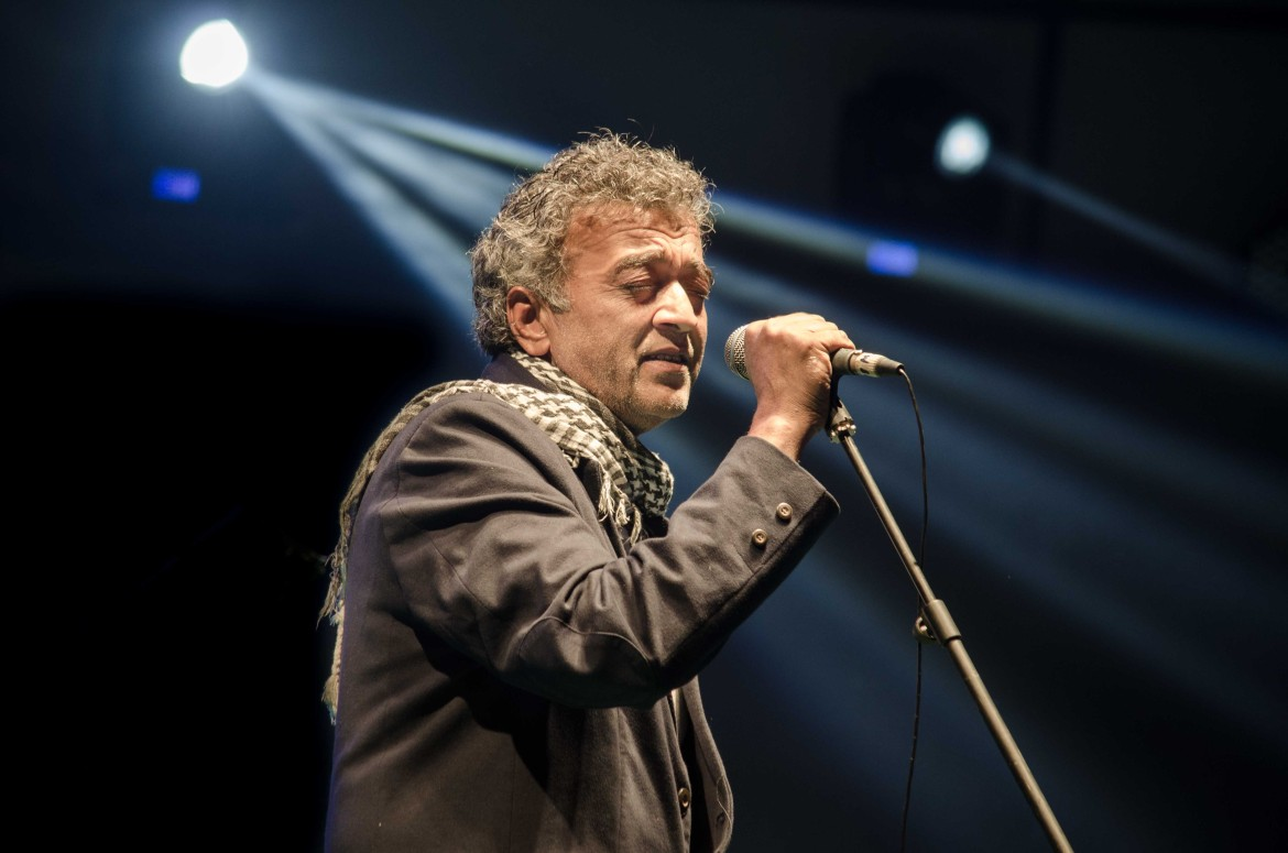 lucky ali safarnamalucky ali o sanam, lucky ali singer, lucky ali mp3 song, lucky ali safarnama, lucky ali kitni haseen, lucky ali film, lucky ali, lucky ali songs, lucky ali songs download, lucky ali mp3, lucky ali songs mp3 download, lucky ali oh sanam, lucky ali songs list, lucky ali o sanam mp3, lucky ali best songs, lucky ali all songs, lucky ali albums, lucky ali o sanam lyrics, lucky ali tere mere saath, lucky ali songs.pk